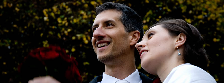 Wedding Photographer Tawa