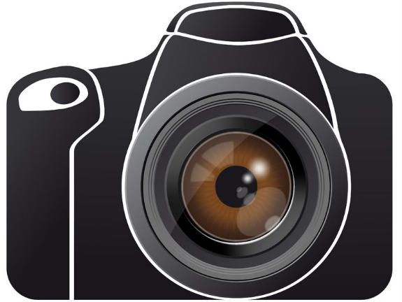The Camera is not your eye - tips from Wellington photographer